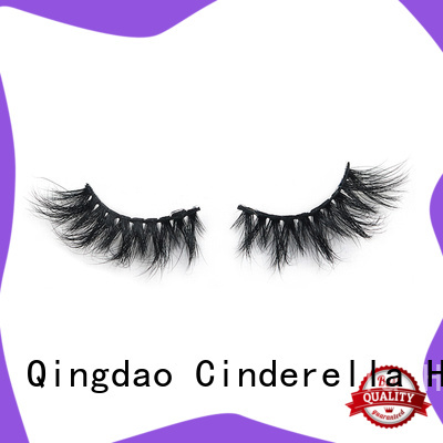 Top what are mink lashes company