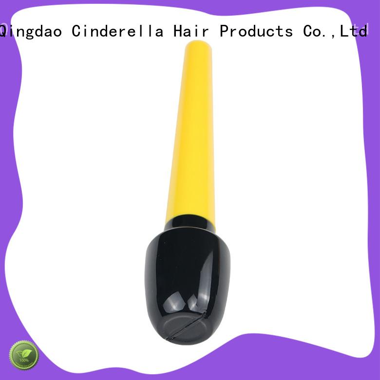 Cinderella High-quality professional eyelash extension glue Supply