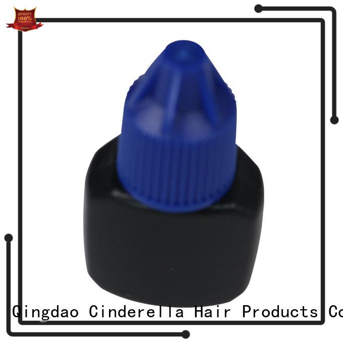 Cinderella best eyelash extension glue manufacturers