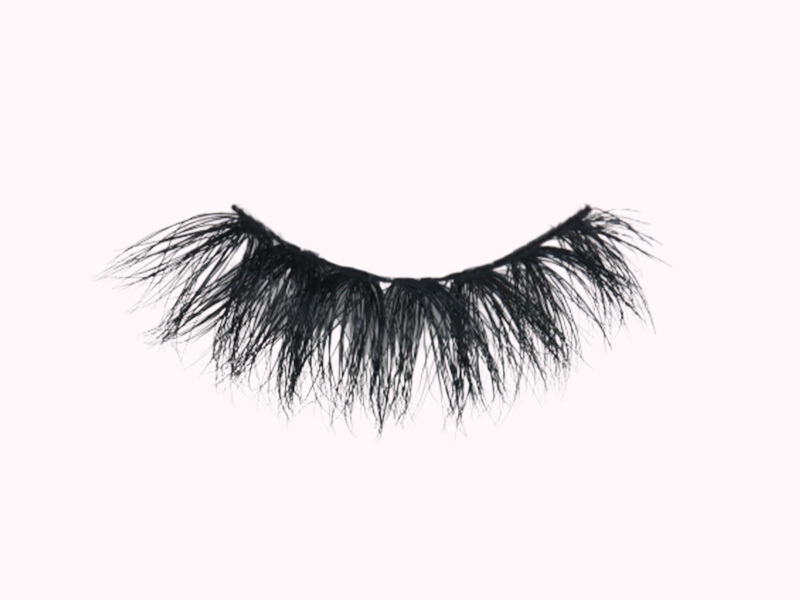 Custom Eyelash Extensions Products Suppliers Get Your Beauty Here!