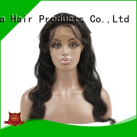 Cinderella New cheap virgin hair factory