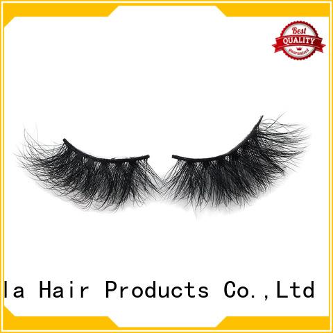 Cinderella Top individual mink lash extensions Suppliers
