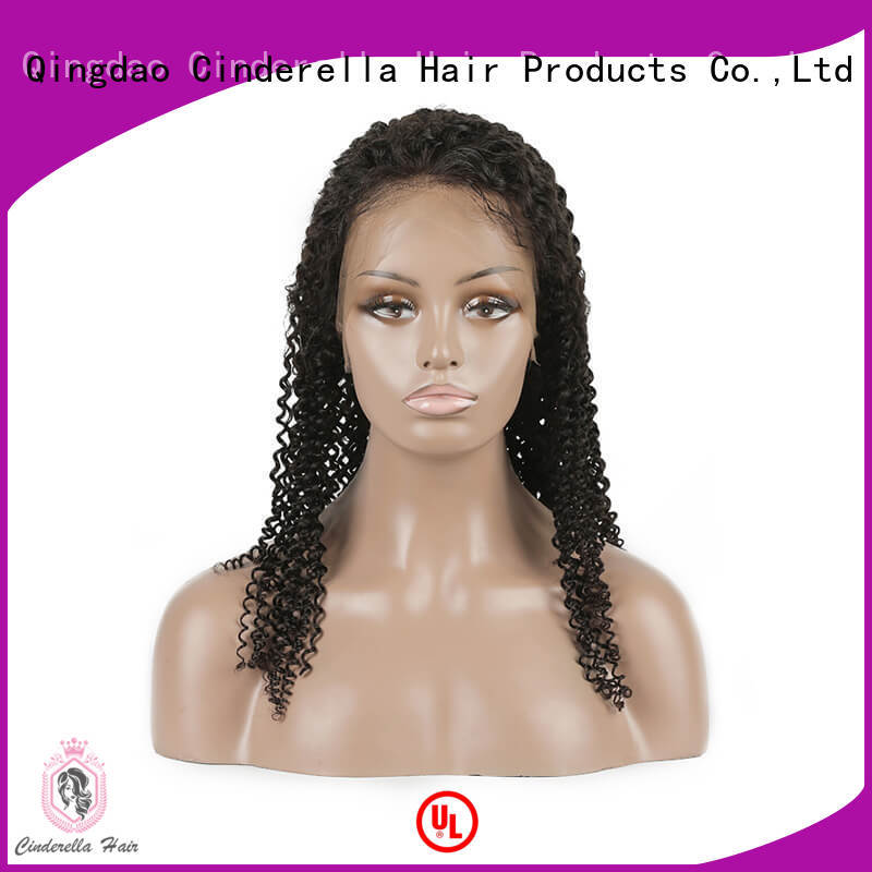 Cinderella New high quality wigs Supply