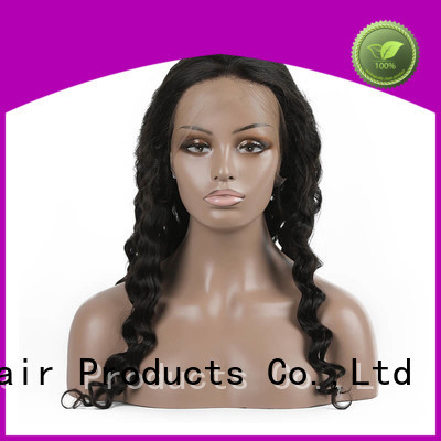 Cinderella Best synthetic hair Supply