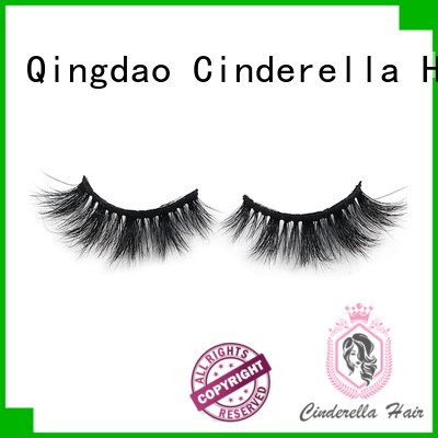 Cinderella Wholesale Suppliers