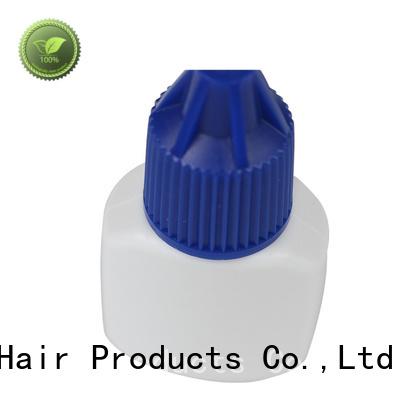 Best lash extension glue factory