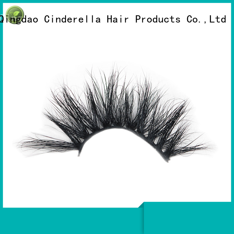 Wholesale minks eyelash Suppliers