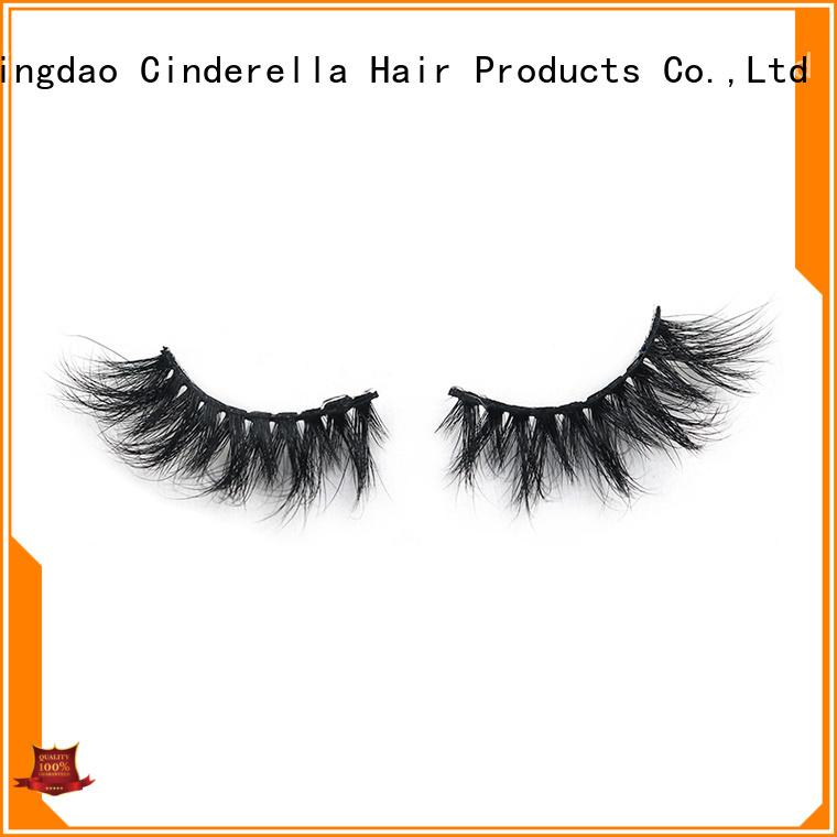 Cinderella Best beauty salon websites Suppliers