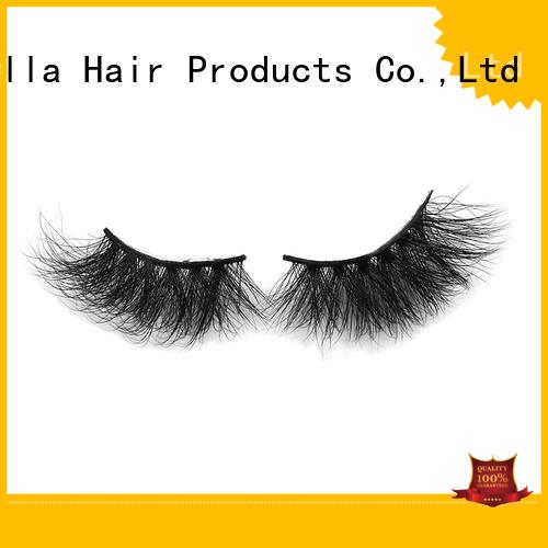 Cinderella discount mink lashes Suppliers
