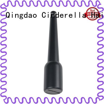 Cinderella New best eyelash extension glue company