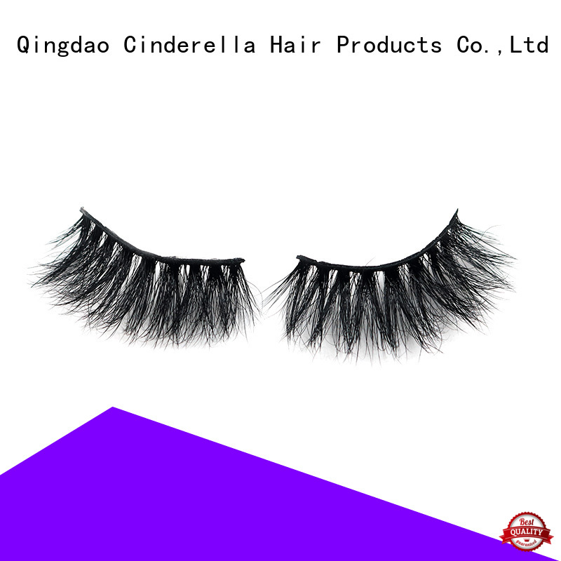 Cinderella High-quality lash extensions near me Suppliers