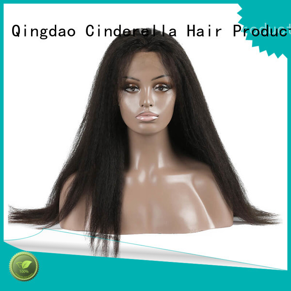Top jessica simpson hair extensions company