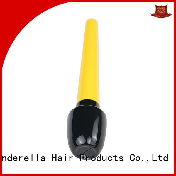 Cinderella Best lash brush factory