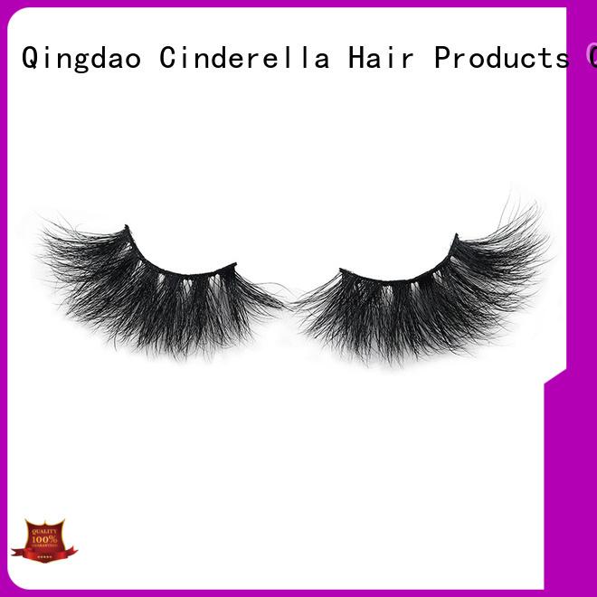 Cinderella celebrities with eyelash extensions factory
