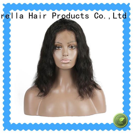 Cinderella wigs for black women manufacturers