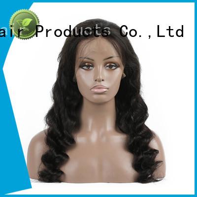 Cinderella Latest natural human wigs company