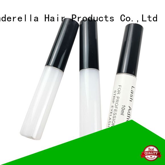 Cinderella Wholesale ulta lash applicator manufacturers