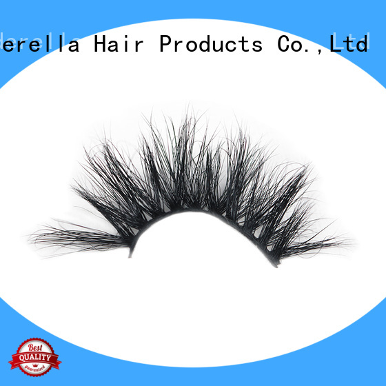 Wholesale temporary lashes Supply