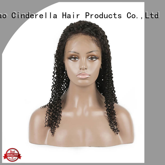 Cinderella Latest remy hair wholesale for business