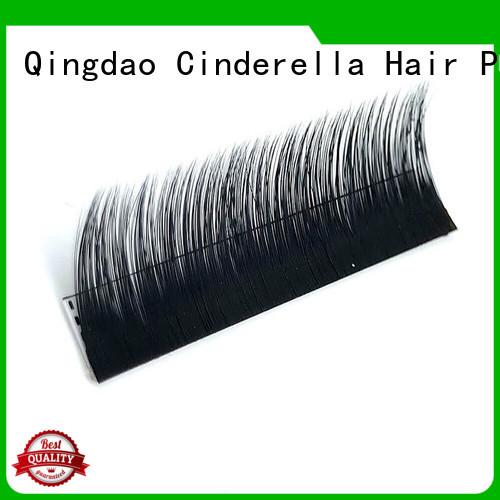 Cinderella makeup with eyelash extensions manufacturers