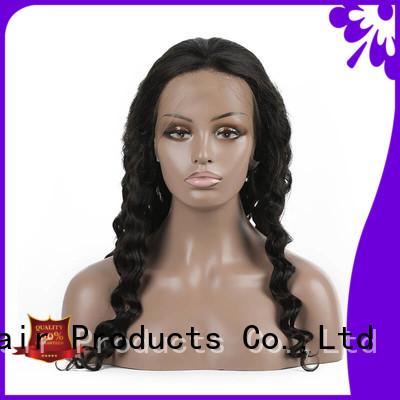 Cinderella wholesale hair Suppliers