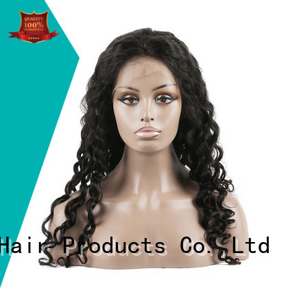 Cinderella wholesale human hair for business
