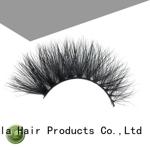 New beauty salon websites manufacturers