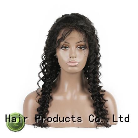 Best wholesale wigs company