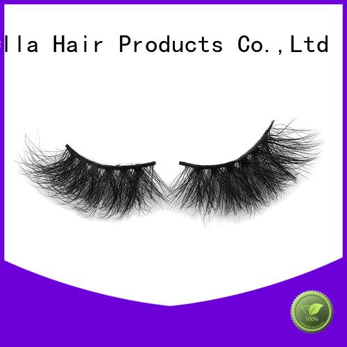 Cinderella Wholesale eyelash extension products factory