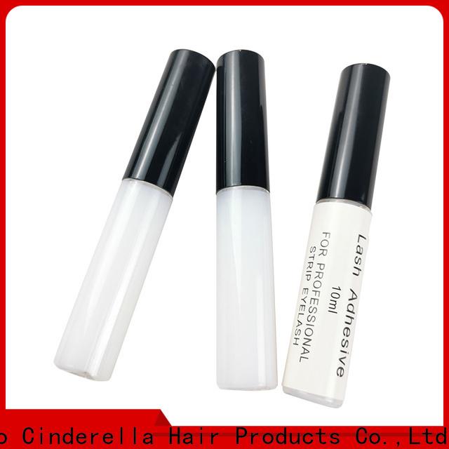 Cinderella best eyelash applicator tool factory