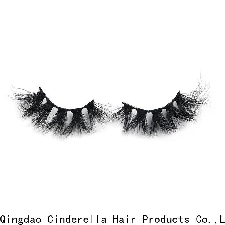 Cinderella hair color finder manufacturers