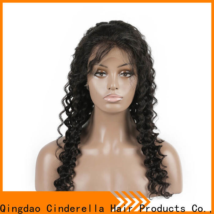 Top straight hair extensions Suppliers
