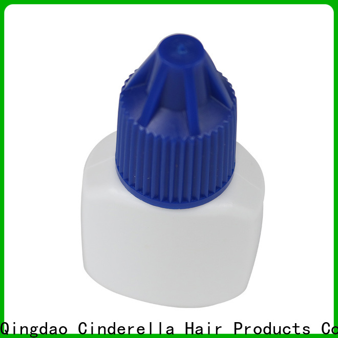 Cinderella individual eyelash extensions suppliers Suppliers
