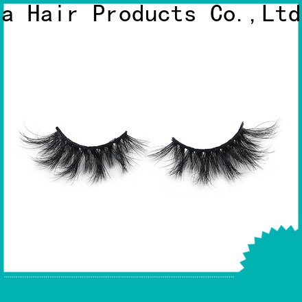 Cinderella mink individual eyelash extensions company