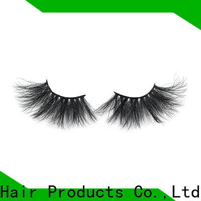 Cinderella High-quality faux eyelash extensions Supply