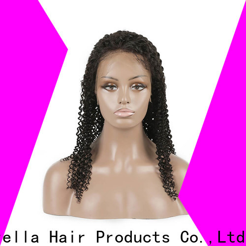 Cinderella Wholesale cheap straight human hair for business
