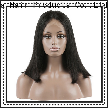 Latest hair extensions suppliers manufacturers