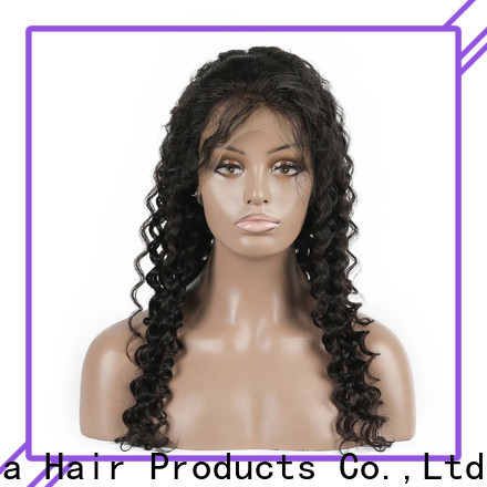 Cinderella 22 inch hair extensions manufacturers