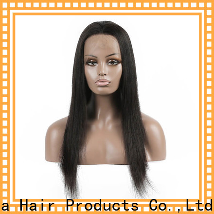Top curly hair wig Suppliers