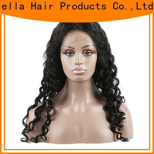 Cinderella remi hair Suppliers