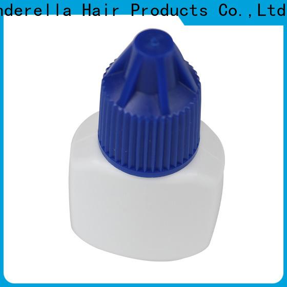 Cinderella lash supplies manufacturers