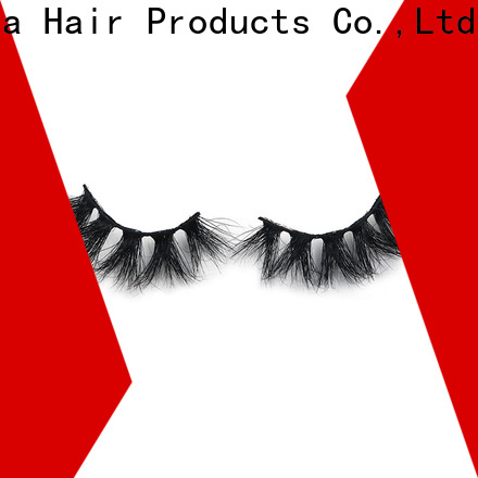 Cinderella Best permanent lashes cost manufacturers