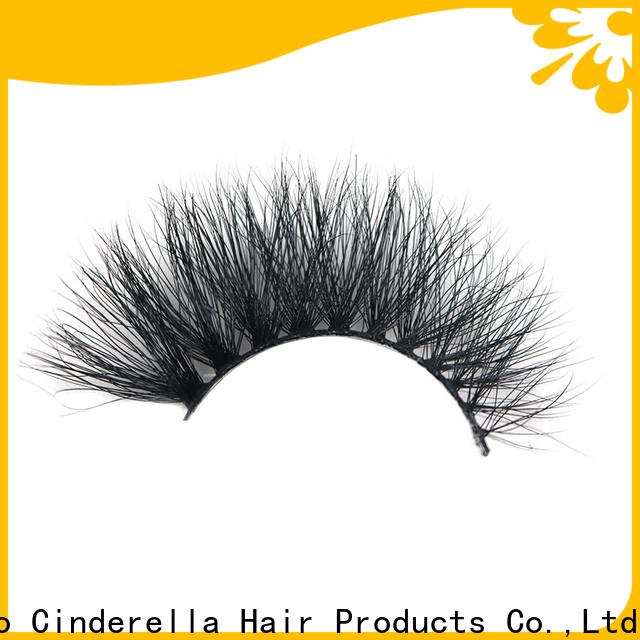 Cinderella eyelash extensions open sunday factory