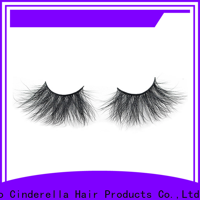 Cinderella Wholesale lash extension adhesive for business