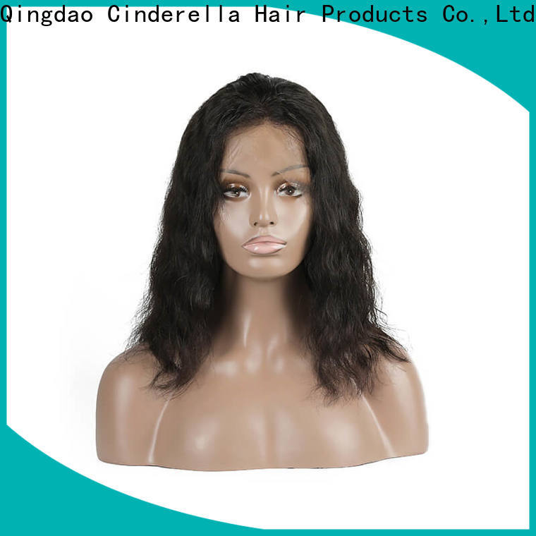 Cinderella Latest indi remi hair for business