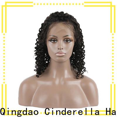 New brazilian virgin hair extensions manufacturers