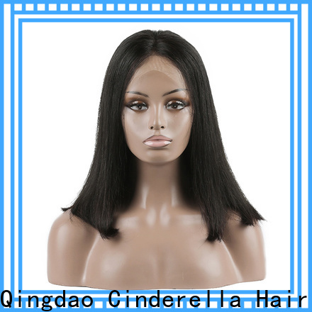 Cinderella 16 inch hair extensions manufacturers