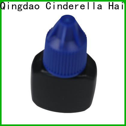 Cinderella Latest nikki lash glue factory