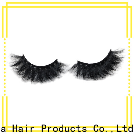 Cinderella Latest buy mink lash extensions manufacturers