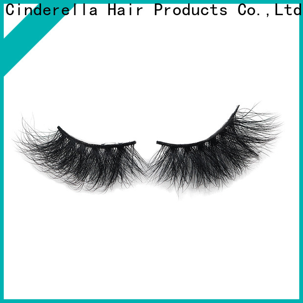 Cinderella cheap lash extensions for business